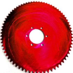 JOLLYRANCHER RED Image